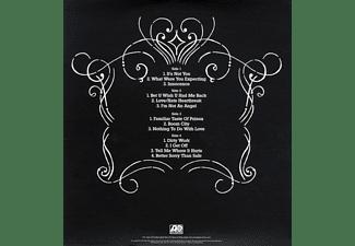 Halestorm - Live In Philly 2010 (ROG Ltd.Edition)  - (Vinyl)