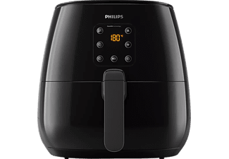 PHILIPS Airfryer XL (HD9261/90 XL)