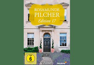Rosamunde Pilcher Edition 17 DVD