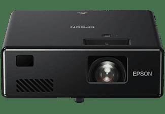 EPSON Laserprojektor EF-11 (V11HA23040)