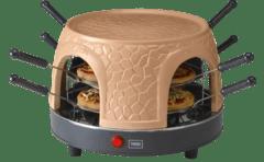 MediaMarkt-TREBS 99392 PizzaGusto-aanbieding