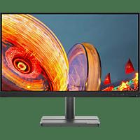 LENOVO L24e-30  23,8 Zoll Full-HD Monitor (6 ms Reaktionszeit, 75 Hz)