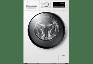 HAIER HW80-BP1439N Waschmaschine (8 kg, 1400 U/Min., A)