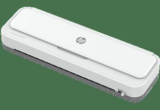 HP Laminator OneLam 400 A3