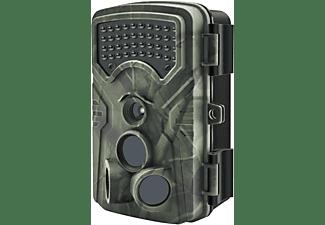 BRAUN PHOTOTECHNIK Scouting Cam 1300 Wildkamera Mehrfarbig, k.A. opt. Zoom, TFT-LCD