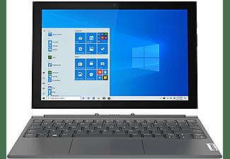 "Convertible 2 en 1 - Lenovo IdeaPad Duet 3 10IGL5, 10.3"", Intel® Pentium® Silver N5030, 8GB RAM, 128GB, W10"