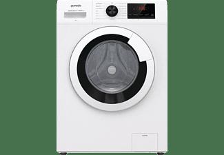 GORENJE WHP74EPS Waschmaschine (7,0 kg, 1400 U/Min., E)