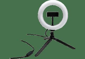 BIGBEN Kit Vlogging en fotografie zwart