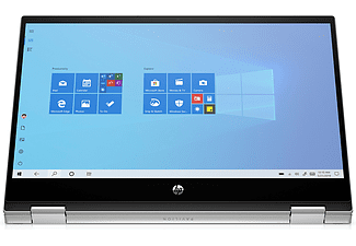 "REACONDICIONADO Convertible 2 en 1 - HP 14-dw0027ns, 14"", Intel®Core™ i7-1065G7, 8 GB, 512 GB, Windows 10 Home"
