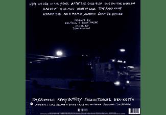 Neil Young, The Stray Gators - TUSCALOOSA (LIVE)  - (Vinyl)