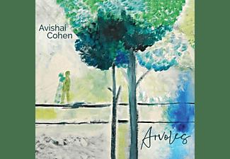 Avishai Cohen - Arvoles  - (CD)