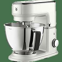 WMF 04.1668.0001 KÜCHENminis One for All Küchenmaschine Ivory mud (Rührschüsselkapazität: 3 Liter, 430 Watt)