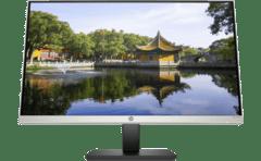 MediaMarkt-HP 24mq-aanbieding