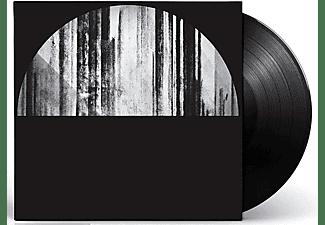 Cult Of Luna - VERTIKAL II  - (Vinyl)