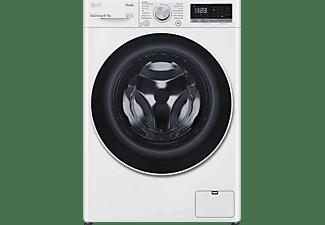 LG F14WD95EN0E Waschtrockner (9 kg / 5 kg, 1350 U/Min.)