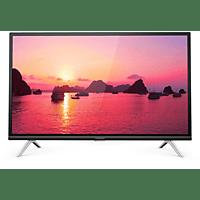 "TV LED 32"" - Thomson 32HE5606, Android TV, Dolby Audio, WiFi Integrado, HD Ready, Smart TV, USB, HDMI, A+"