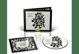 Nick Cave - Litanies  - (CD)