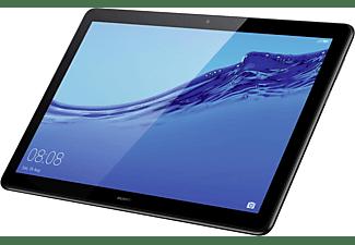 HUAWEI T5 10 WIFI 2+32GB AGASSI2-W09D, Tablet, 32 GB, 10,1 Zoll, Schwarz