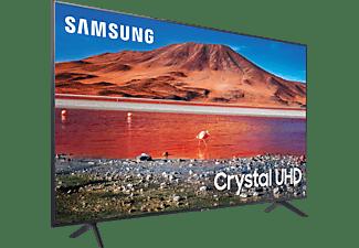 SAMSUNG 65TU7090 Fernseher 65 Zoll 4K Smart TV