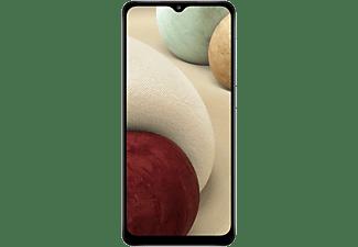 SAMSUNG Galaxy A12 64GB, White