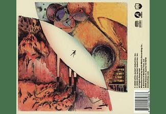 Michael Giacchino - Travelogue Volume 1  - (CD)