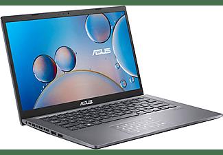 ASUS Notebook FA415MA-EB232T, Pentium N5030, 8GB RAM, 256GB SSD, 14 Zoll FHD, Slate Grey