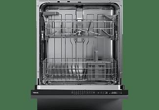 TEKA Vollintegrierter Geschirrspüler DFI 46700