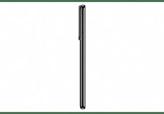 "Móvil - Samsung Galaxy S21 Ultra 5G, Negro, 128GB, 12 GB RAM, 6.8"" Dynamic AMOLED 120Hz, Exynos 2100, 5000 mAh"