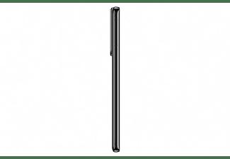 "Móvil - Samsung Galaxy S21 Ultra 5G, Negro, 256GB, 12 GB RAM, 6.8"" Dynamic AMOLED 120Hz, Exynos 2100, 5000 mAh"