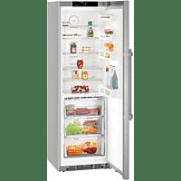 LIEBHERR Kühlschrank mit Bio Fresh KBef 4330
