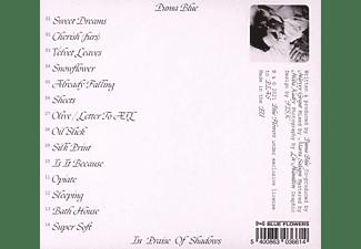 Puma Blue - In Praise Of Shadows  - (CD)