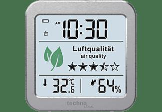 TECHNOLINE WL 1020, Luftgütesensor