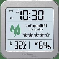 TECHNOLINE WL 1020 Luftgütesensor