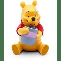 Tonies Figur Disney - Winnie Puuh auf großer Reise