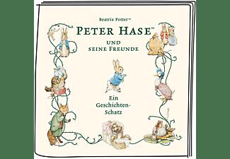 Tonies Figur Peter Hase - Ein Geschichten-Schatz
