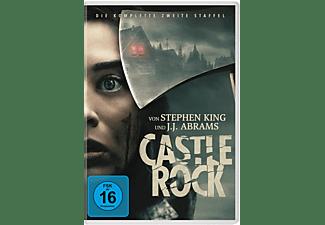 Castle Rock: Staffel 2 DVD