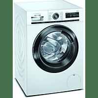 SIEMENS WM14VMFCB9 A+++  Waschmaschine (9,0 kg, 1400 U/Min., B)