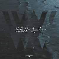 Wincent Weiss - Vielleicht Irgendwann (Limited Digipack)  - (CD)