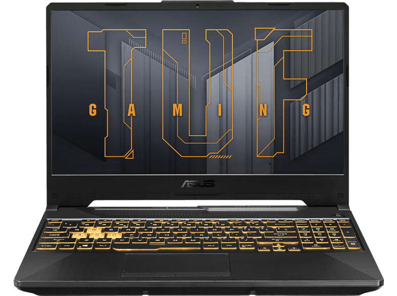 Asus TUF Gaming A15 (15,6 Zoll)