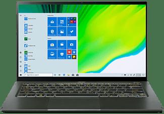 ACER PC portable Swift 5 SF514-55T-583V Intel Core i5-1135G7