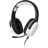 ISY PS5 Gaming Headset Pro