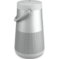 BOSE SoundLink Revolve+ II, silber