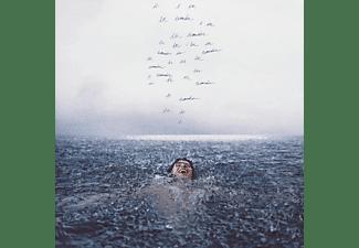 Shawn Mendes - Wonder  - (Vinyl)