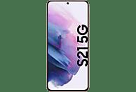 SAMSUNG Galaxy S21 5G 256 GB Phantom Violet Dual SIM