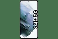 SAMSUNG Galaxy S21+ 5G 256 GB Phantom Black Dual SIM