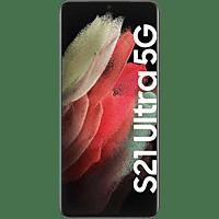SAMSUNG Galaxy S21 Ultra 5G 256 GB Phantom Black Dual SIM