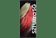 SAMSUNG Galaxy S21 Ultra 5G 128 GB Phantom Black Dual SIM