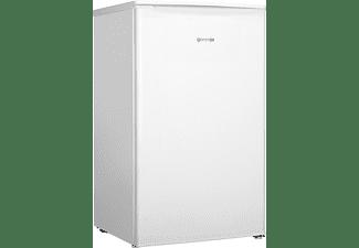 GORENJE Kühlschrank mit Gefrierfach 96l Weiß, RB391PW4