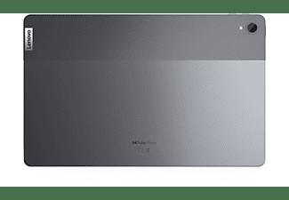 LENOVO Tab P11 TB-J606F 128GB, Slate Grey (ZA7R0009SE)