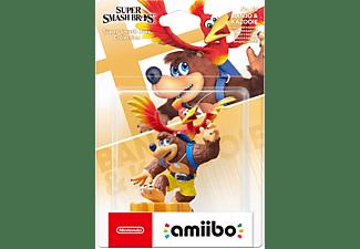 Banjo & Kazooie - Super Smash Bros. Collection